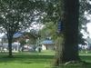 Marysvillew Acomeford Park