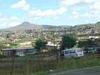Maseru  Leotho Main South