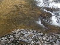 Mashel River