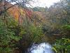 Mashpee River