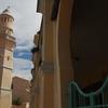 Masjid Lebuh Acheh