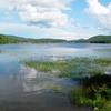 Lake Massasecum