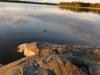 Matagami Lake