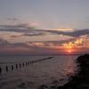 Matagorda Bay At Jensen Point