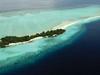 Mataking Island Lee Yen Phi