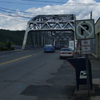 Matamoras Bridge