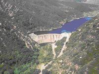 Matilija Creek