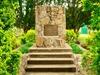 Mat Salleh Memorial - Tambunan