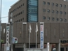 Matsubara  City  Office