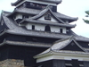 Matsue Castle Keep