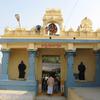 Mattapalli Temple