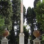 Matteiano