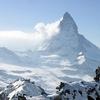 Matterhorn & Gornergrat