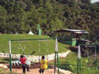 Mattilang Parque