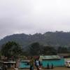 Mauá Town