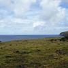 Maunga Terevaka Climb - Easter Island