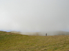 Maunga Terevaka Open Expanse - Easter Island