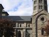 Mauriac Notre Dame