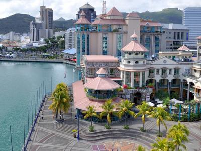 Mauritius  2 3 . 0 8 . 2 0 0 9  0 6   0 7   4 6
