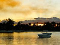 Mauritius : Honeymoon Package ( B2B)