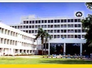 Maurya Hotel