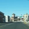 Mauston Wisconsin Downtown