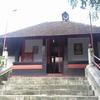 Mavilayi Kavu