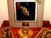Mawar Gallery - Johor Bahru