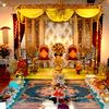 Mawar Gallery - Johor