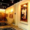 Mawar Gallery - View