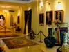 Mawar Gallery