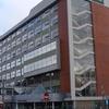 Maxwell Building