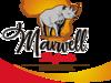 Maxwell Safaris Tours & Travel