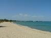 Maya Beach, Placencia