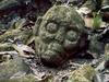 Maya - Bejucal - Petén Department - Guatemala