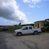 Mayaguana Airport