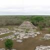 Mayapan - Yucatán - Mexico