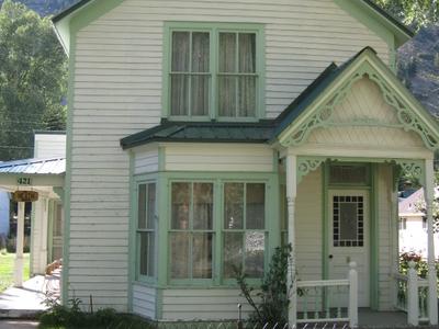 May   Bardwell   Heath House  2 C  1 8 9 1