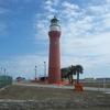 St. Johns River Light