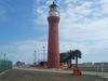 Mayport Lighthouse
