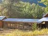 Mazama House