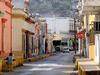 Mazatlan Street View