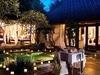 MBA Bali Tour