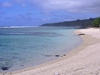 Mbaravit  Beach