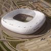 Allianz Arena