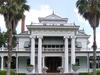 Mcfaddin Ward House