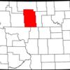 Condado de McHenry