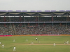 M. Chinnaswamy Stadium