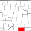 McIntosh County