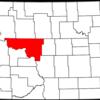 McLean County